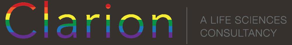 Clarion Rainbow New