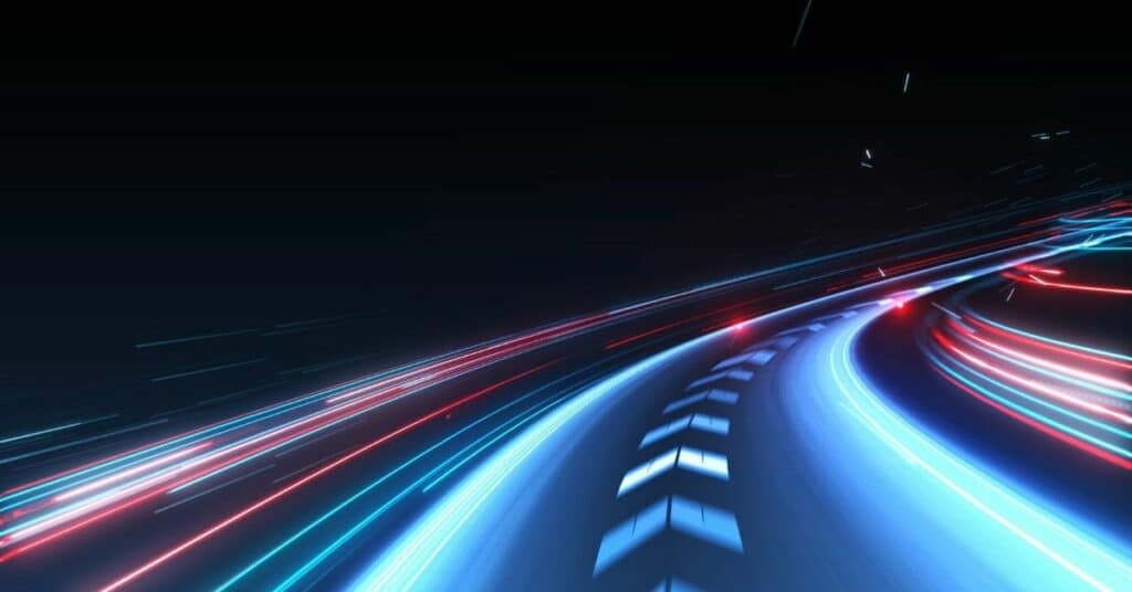 Cancer drug approvals