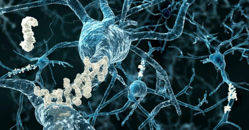 Oncology and Alzheimer's
